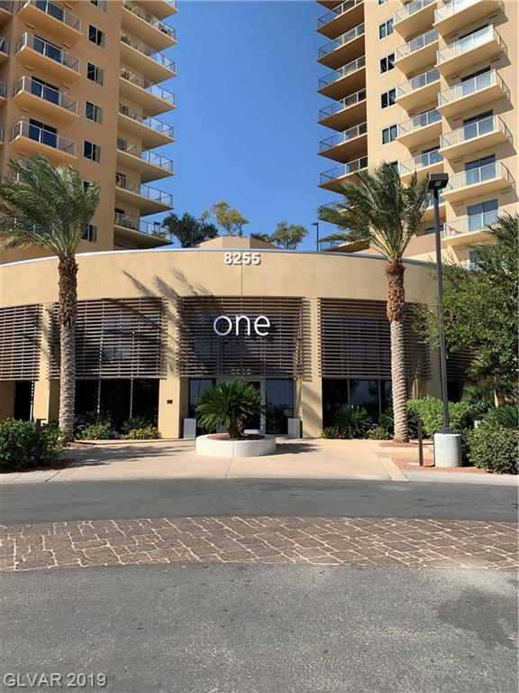 Property for sale at 8255 Las Vegas Boulevard Unit: 1006, Las Vegas,  Nevada 89123