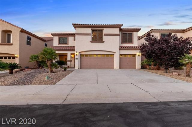 Property for sale at 736 Fortacre, Henderson,  Nevada 89002