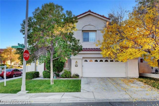 Property for sale at 12 Mesquite Village Circle, Henderson,  Nevada 89012