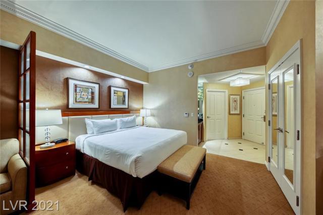 Property for sale at 145 Harmon Avenue 3603, Las Vegas,  Nevada 89109