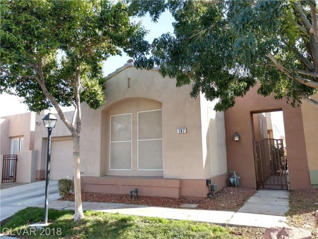 Property for sale at 187 STATEN ISLAND Avenue, Las Vegas,  Nevada 89123