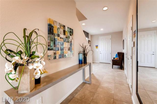 Property for sale at 2336 Mundare, Henderson,  Nevada 89002