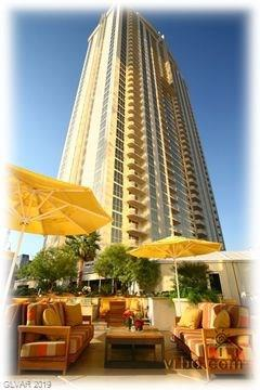 Property for sale at 135 HARMON Avenue 1614, Las Vegas,  Nevada 89109