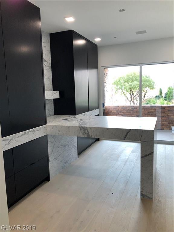 Property for sale at 11280 Granite Ridge Drive Unit: 1084, Las Vegas,  Nevada 89135
