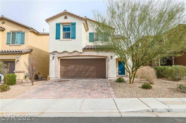 Property for sale at 11358 Castor Street, Las Vegas,  Nevada 89183