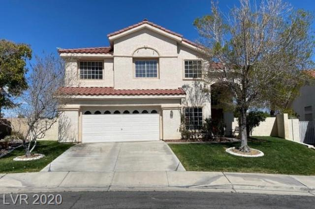 Property for sale at 25 Mesquite Village, Henderson,  Nevada 89012