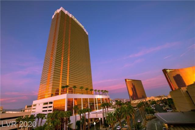 Property for sale at 2000 Fashion Show 5317, Las Vegas,  Nevada 89109