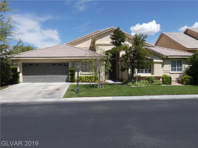 Property for sale at 10732 TAPESTRY WINDS Street, Las Vegas,  Nevada 89141