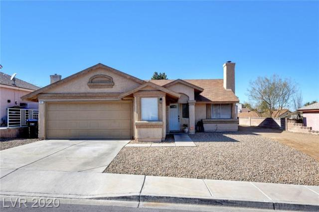 Property for sale at 822 CRABAPPLE Drive, Henderson,  Nevada 89002