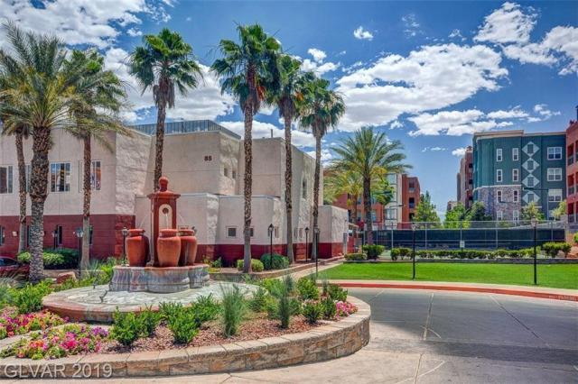 Property for sale at 31 East Agate Avenue Unit: 502, Las Vegas,  Nevada 89123