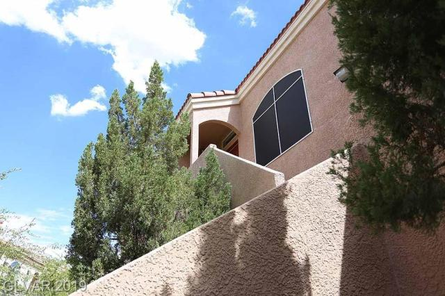Property for sale at 700 Carnegie Street Unit: 4821, Henderson,  Nevada 89052