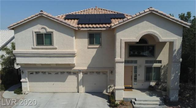 Property for sale at 2882 Evergold Drive, Henderson,  Nevada 89074