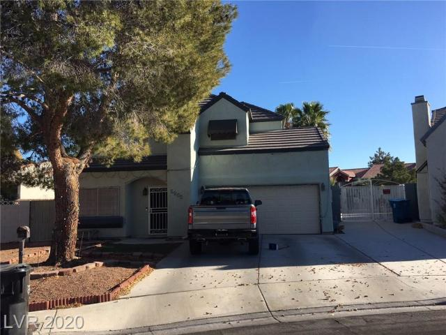 Property for sale at 2200 Ladue Drive, Las Vegas,  Nevada 89128