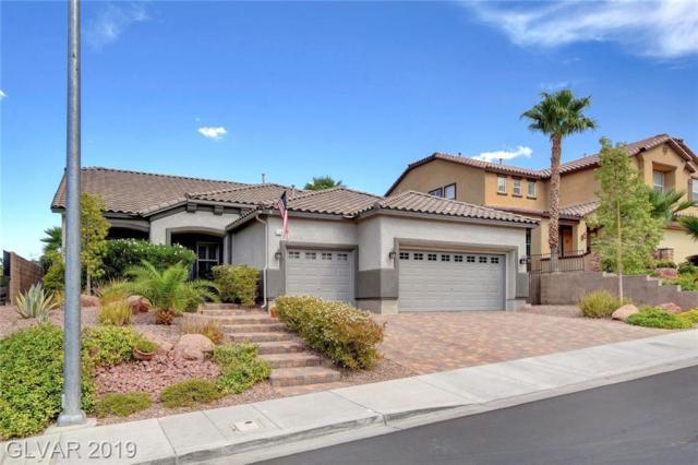 Property for sale at 1148 Midori Street, Henderson,  Nevada 89002
