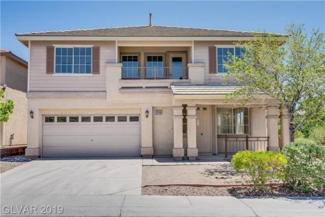 Property for sale at 3046 Lenoir Street, Las Vegas,  Nevada 89135