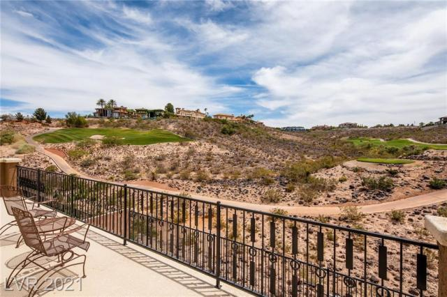 Property for sale at 2763 Sacred Court, Henderson,  Nevada 89052
