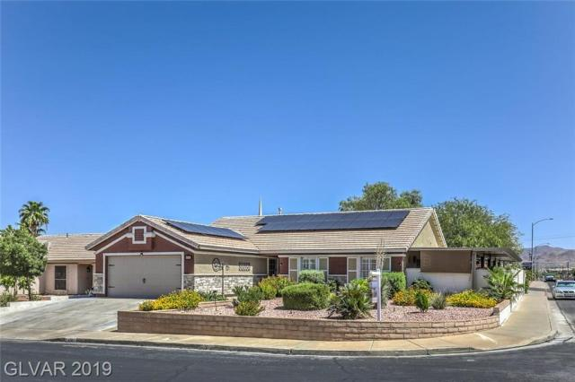Property for sale at 400 Mackay Street, Henderson,  Nevada 89015