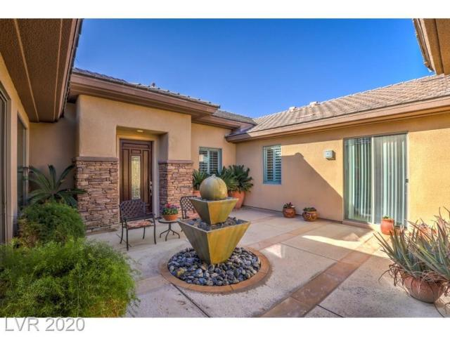 Property for sale at 49 Brandermill Drive, Henderson,  Nevada 89052
