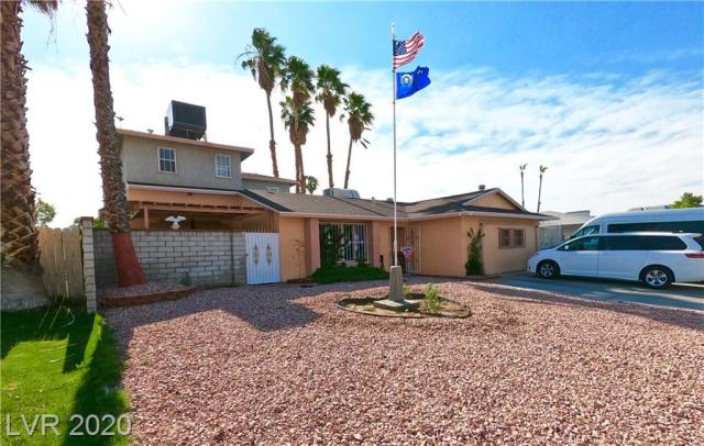 Property for sale at 5389 Surrey, Las Vegas,  Nevada 89119