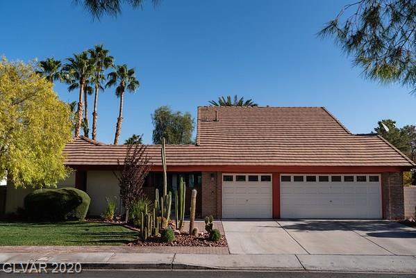 Property for sale at 1812 QUARLEY Place, Henderson,  Nevada 89014