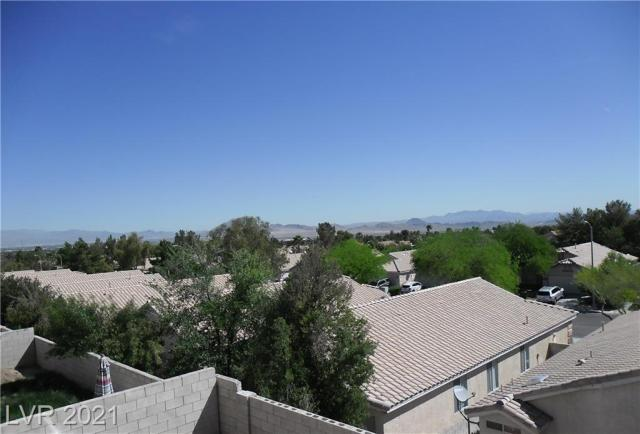Property for sale at 1981 Flagstone Ranch Lane, Henderson,  Nevada 89012