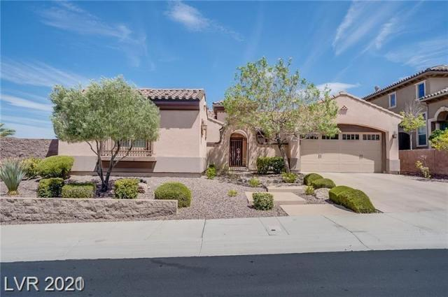 Property for sale at 2797 JOSEPHINE Drive, Henderson,  Nevada 8