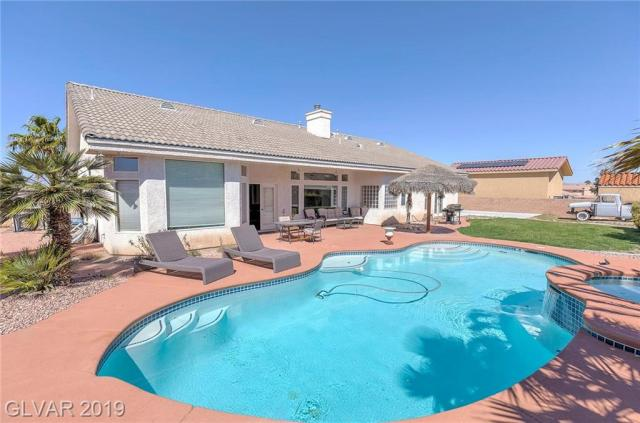 Property for sale at 351 Fife Street, Henderson,  Nevada 89015
