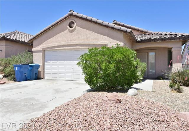 Property for sale at 244 Evergreen Summit Avenue, Las Vegas,  Nevada 89123