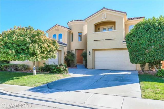 Property for sale at 5043 GABLE CREST Court, Las Vegas,  Nevada 89141