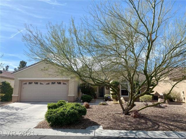 Property for sale at 2549 Downeyville Avenue, Henderson,  Nevada 89052