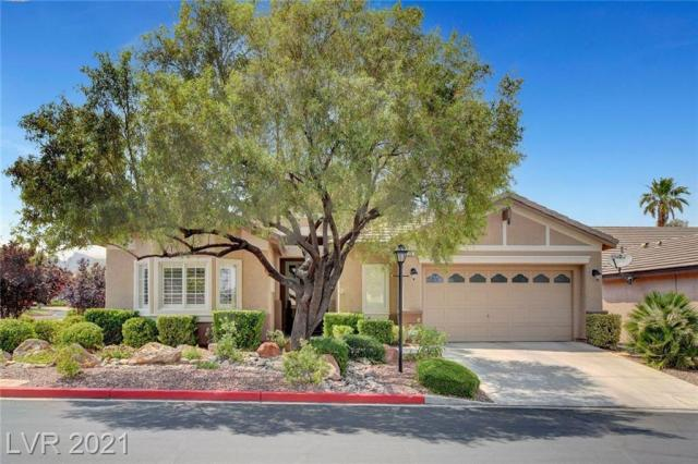 Property for sale at 113 Torchwood Lane, Las Vegas,  Nevada 89144