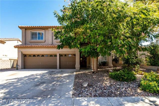 Property for sale at 9540 Orchid Bay Drive, Las Vegas,  Nevada 89123