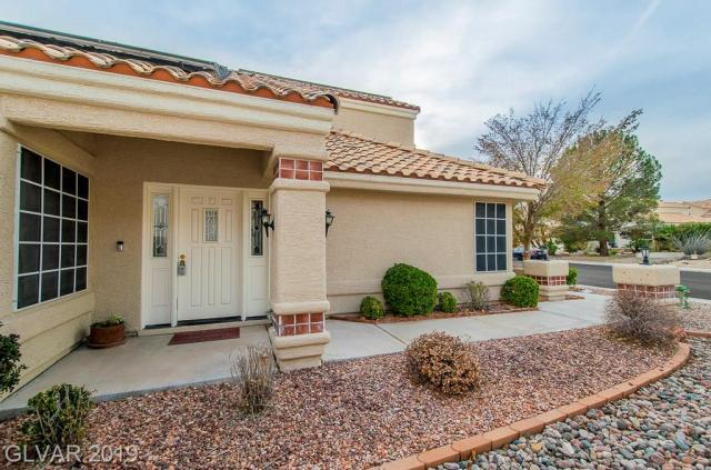 Property for sale at 286 Willow Grove Circle, Henderson,  Nevada 89014