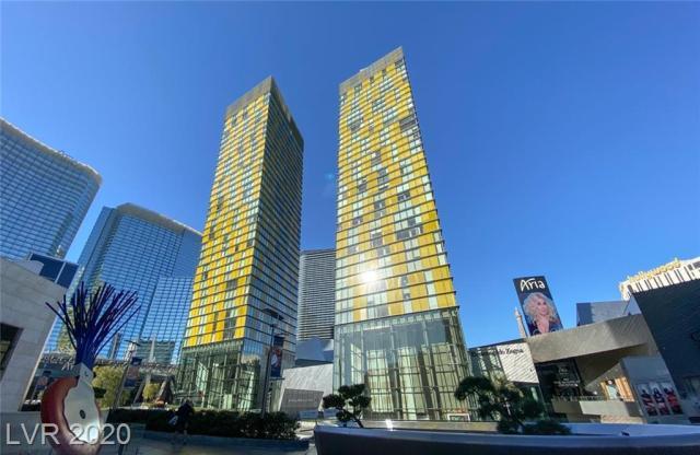 Property for sale at 3726 LAS VEGAS Boulevard 3002, Las Vegas,  Nevada 89158