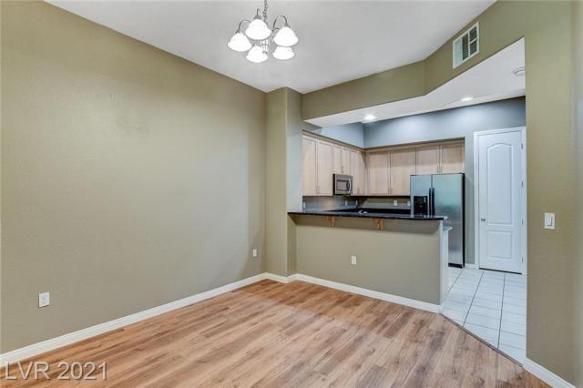 Property for sale at 56 E Serene Avenue 217, Las Vegas,  Nevada 89123
