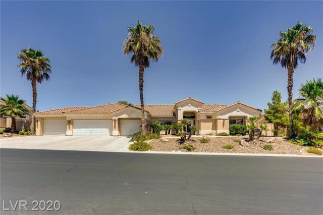Property for sale at 7530 Hornblower Avenue, Las Vegas,  Nevada 89131