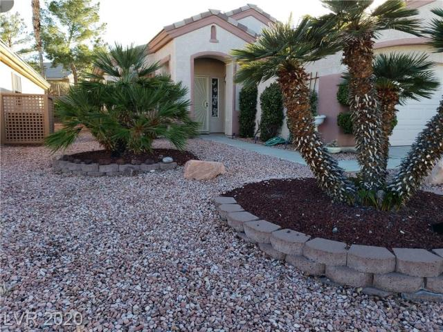 Property for sale at 2115 Point Mallard Drive, Henderson,  Nevada 89012