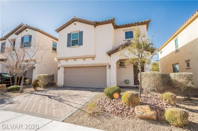 Property for sale at 959 Via Gandalfi, Henderson,  Nevada 89011