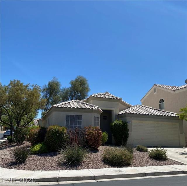 Property for sale at 286 Mayberry, Henderson,  Nevada 89052