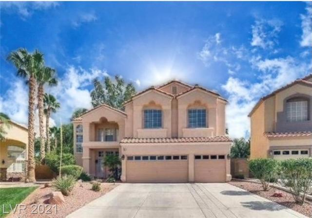 Property for sale at 168 Jeri Drive, Henderson,  Nevada 89074