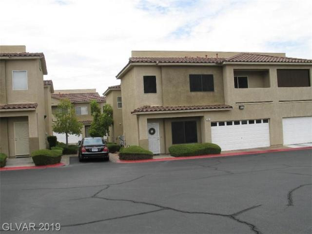 Property for sale at 49 Blue Beak Way, Henderson,  Nevada 89012