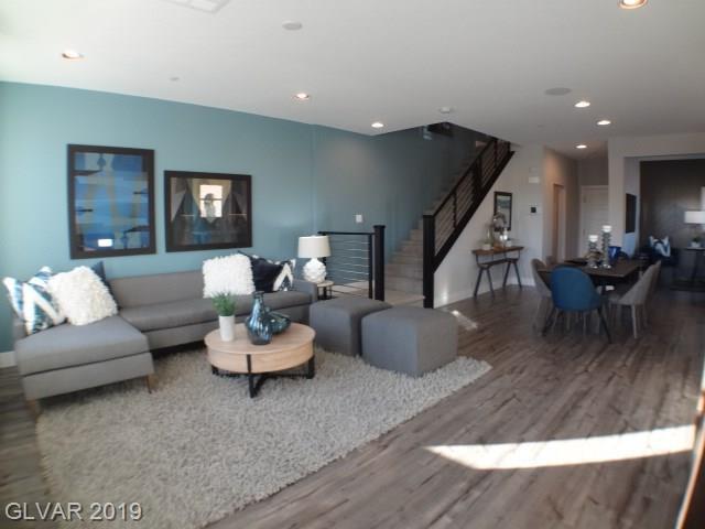 Property for sale at 1024 Via Corto Street Unit: 3, Henderson,  Nevada 89011