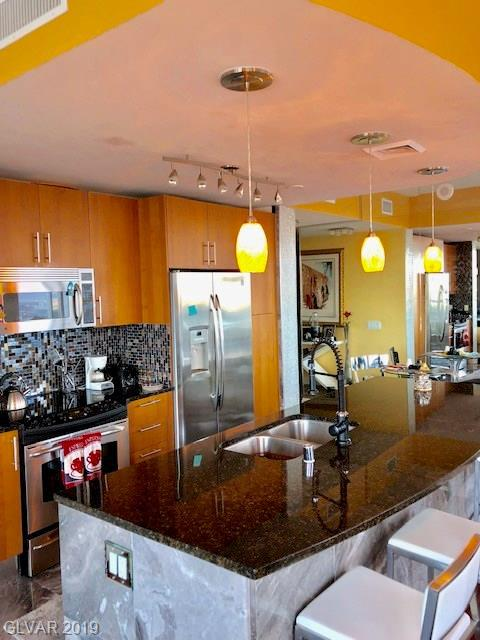 Property for sale at 200 Sahara Avenue Unit: 3408, Las Vegas,  Nevada 89102