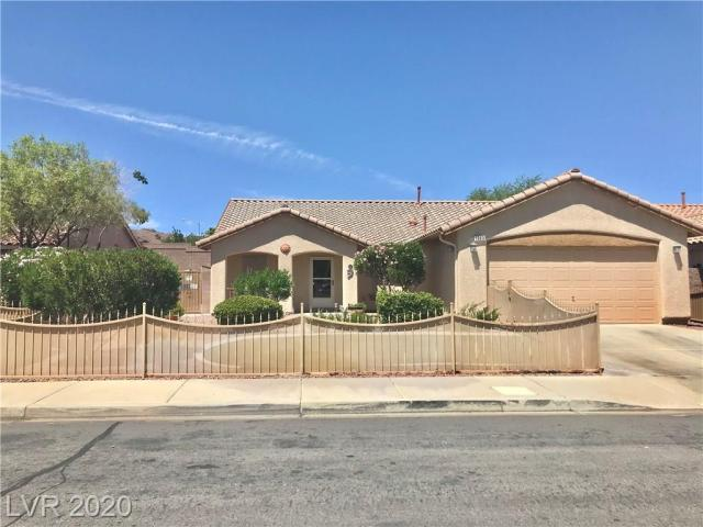 Property for sale at 1063 Royal Valley, Henderson,  Nevada 89002