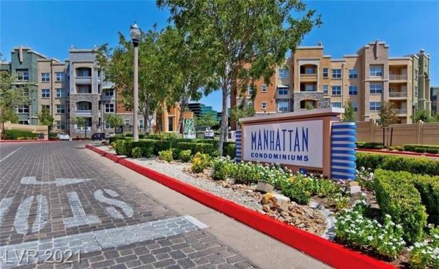 Property for sale at 20 E Serene Avenue 302, Las Vegas,  Nevada 89123