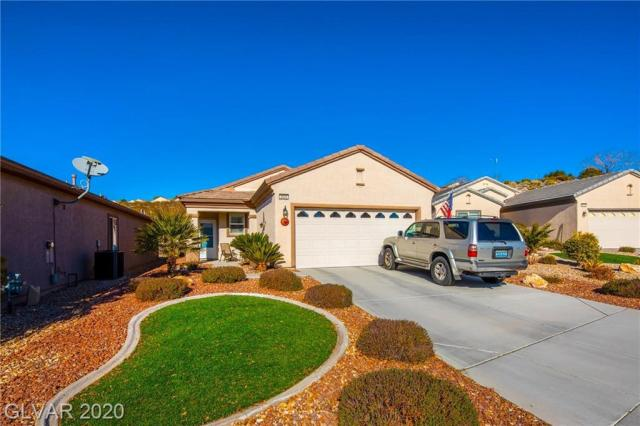 Property for sale at 2620 Galactic Halo Avenue, Henderson,  Nevada 89044