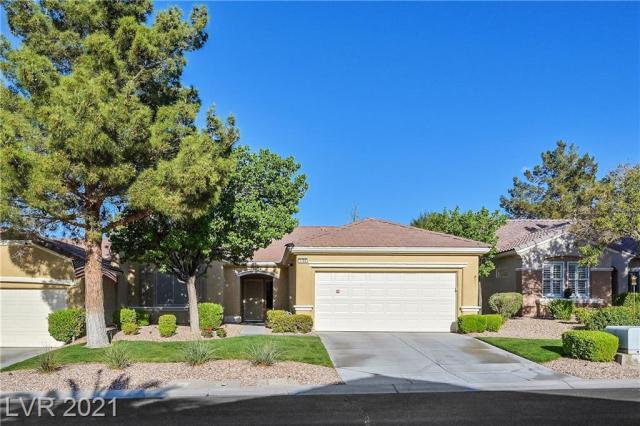Property for sale at 1494 Fieldbrook Street, Henderson,  Nevada 89052