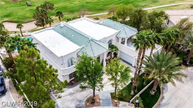Property for sale at 2000 Doral Place, Henderson,  Nevada 89074