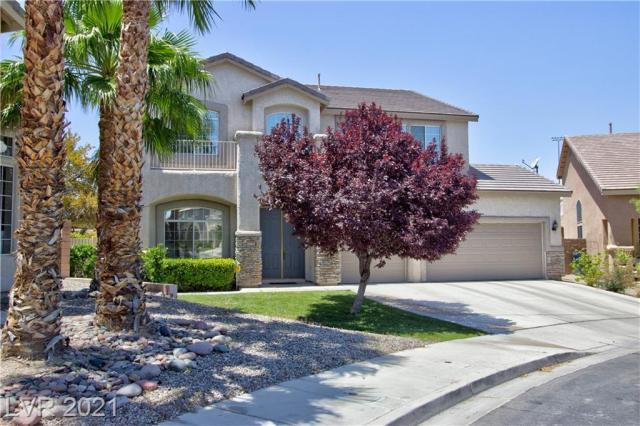 Property for sale at 2759 Sunlight Creek Street, Henderson,  Nevada 89052