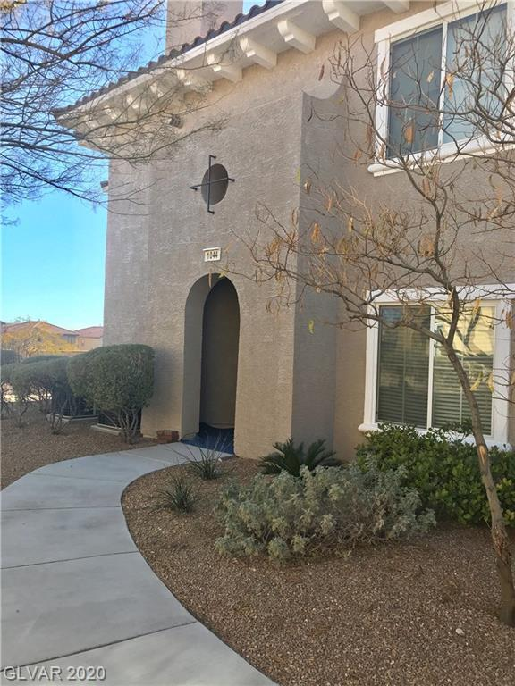 Property for sale at 840 Canterra Street Unit: 1044, Las Vegas,  Nevada 89138